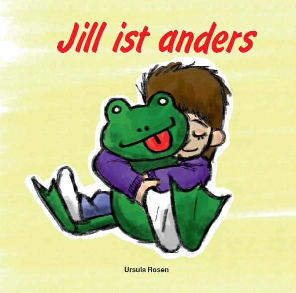 Ursula-Rosen-Alina-Isensee-Jill-ist-anders-Ein-Kinderbuch-zur-Intersexualitaet.jpg