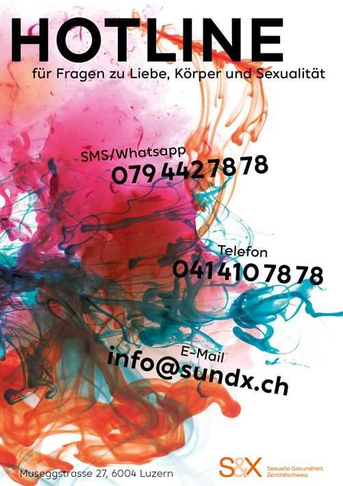 Hotline Plakat.jpg