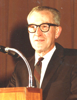 1977 - NORMAN A. HESSEL
