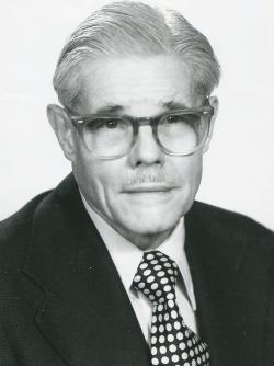 1979 - WILLIAM M. FREER
