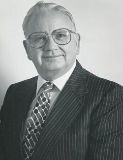1981 - JOSEPH D. BEEMER