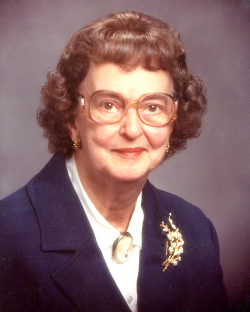 1984 - VIOLA LAGASSE OBERSON