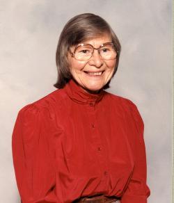 1989 - ROSEMARY RICHARTZ KENNEY