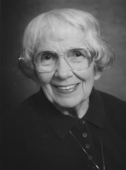 1993 - ESTHER KENNEDY