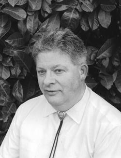 2004 - CLAY KELLEHER