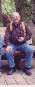 2002 - Thomas gordon