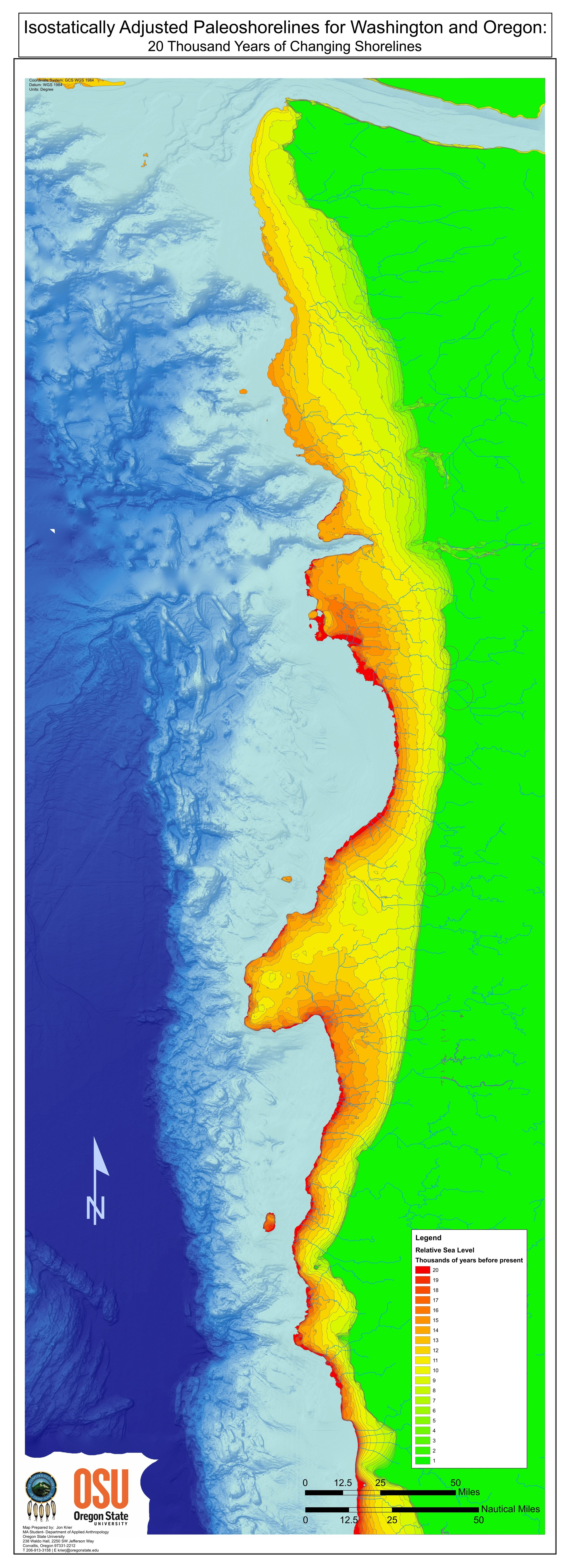 20_Thousand_Years_of_Shorelines-1.jpg