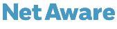 Netaware Logo.JPG