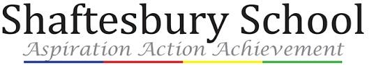 Shaftesbury School Logo.jpg