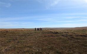 SNHS-Expedition-Walk.jpg