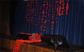 Remembrance Assembly.jpg