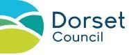 Dorset Council Logo.JPG