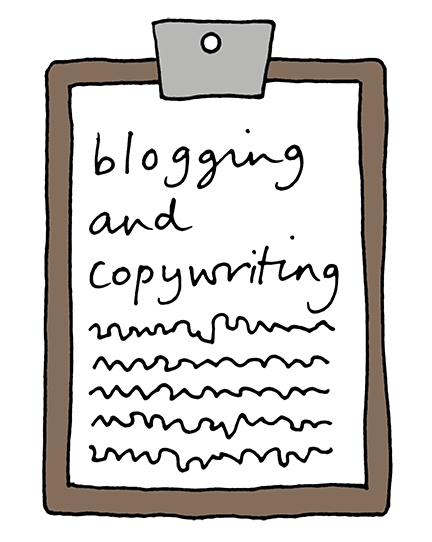 BLOGGING-CB-1.png