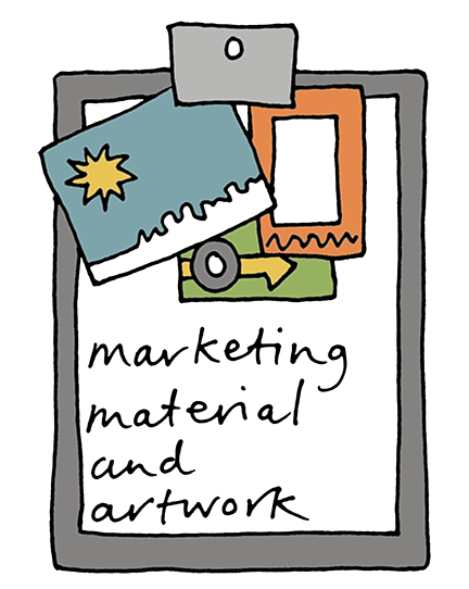 MARKETING-MATERIAL-CB-1.png
