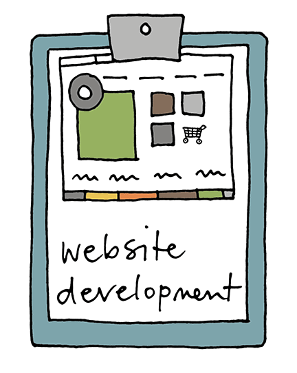 WEB-DEVELOPMENT-CB-1.png