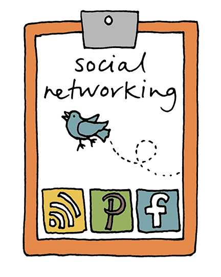 SOCIAL-NETWORKING-CB-1.png