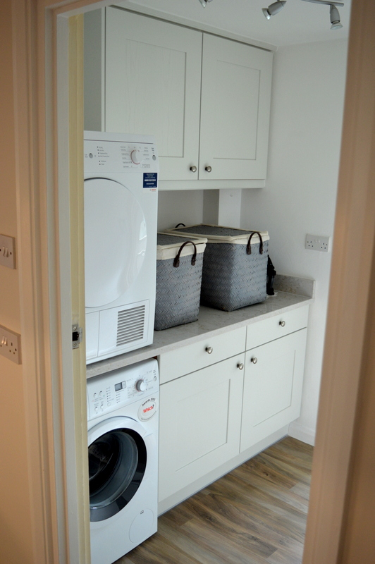 whitstable kitchens