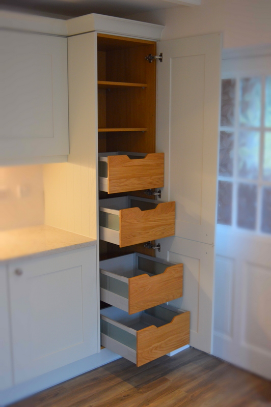 broadstairs kitchens