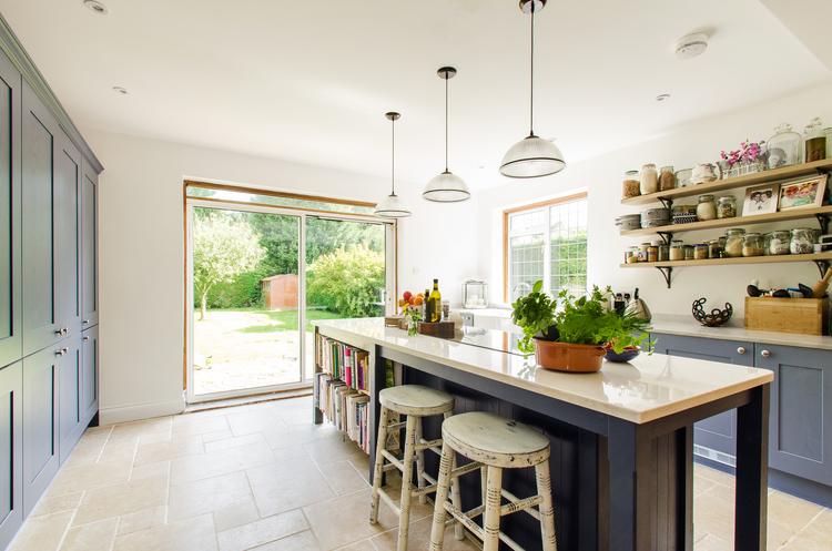Kitchen+1[1].jpg