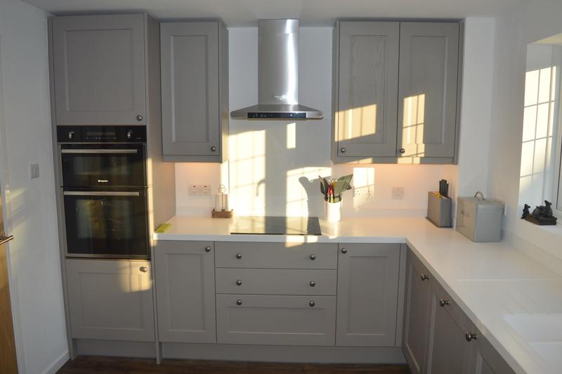 Hythe Kitchen