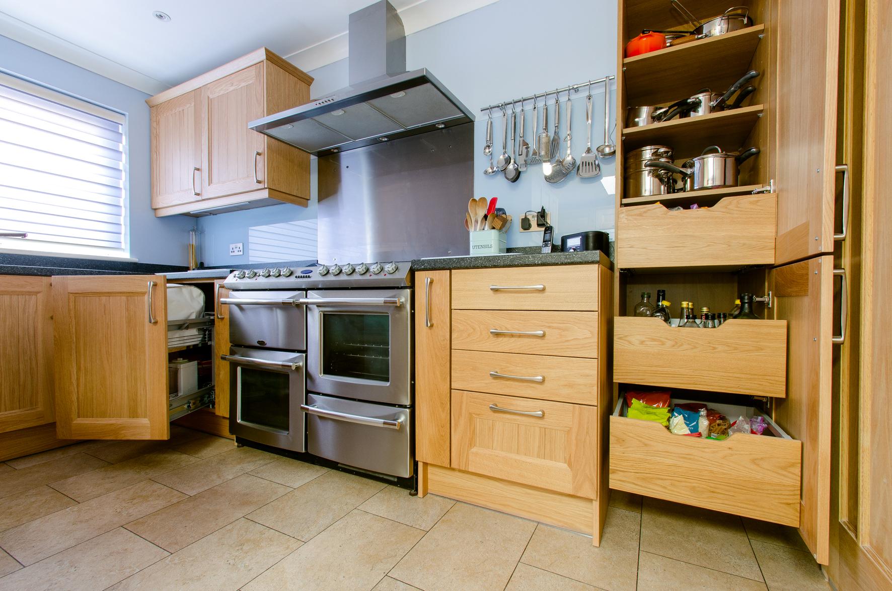 36 Cranleigh kitchen cupboard 4.jpg