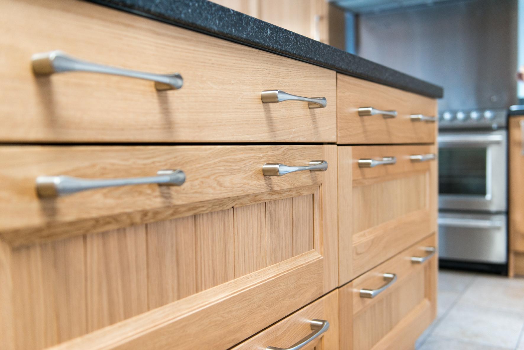 36 Cranleigh kitchen cupboards 1.jpg