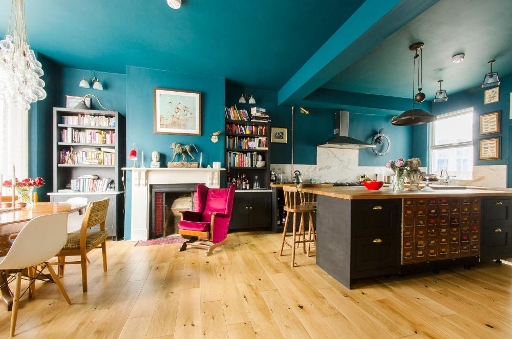 26 Cleave Road kitchen diner.jpg