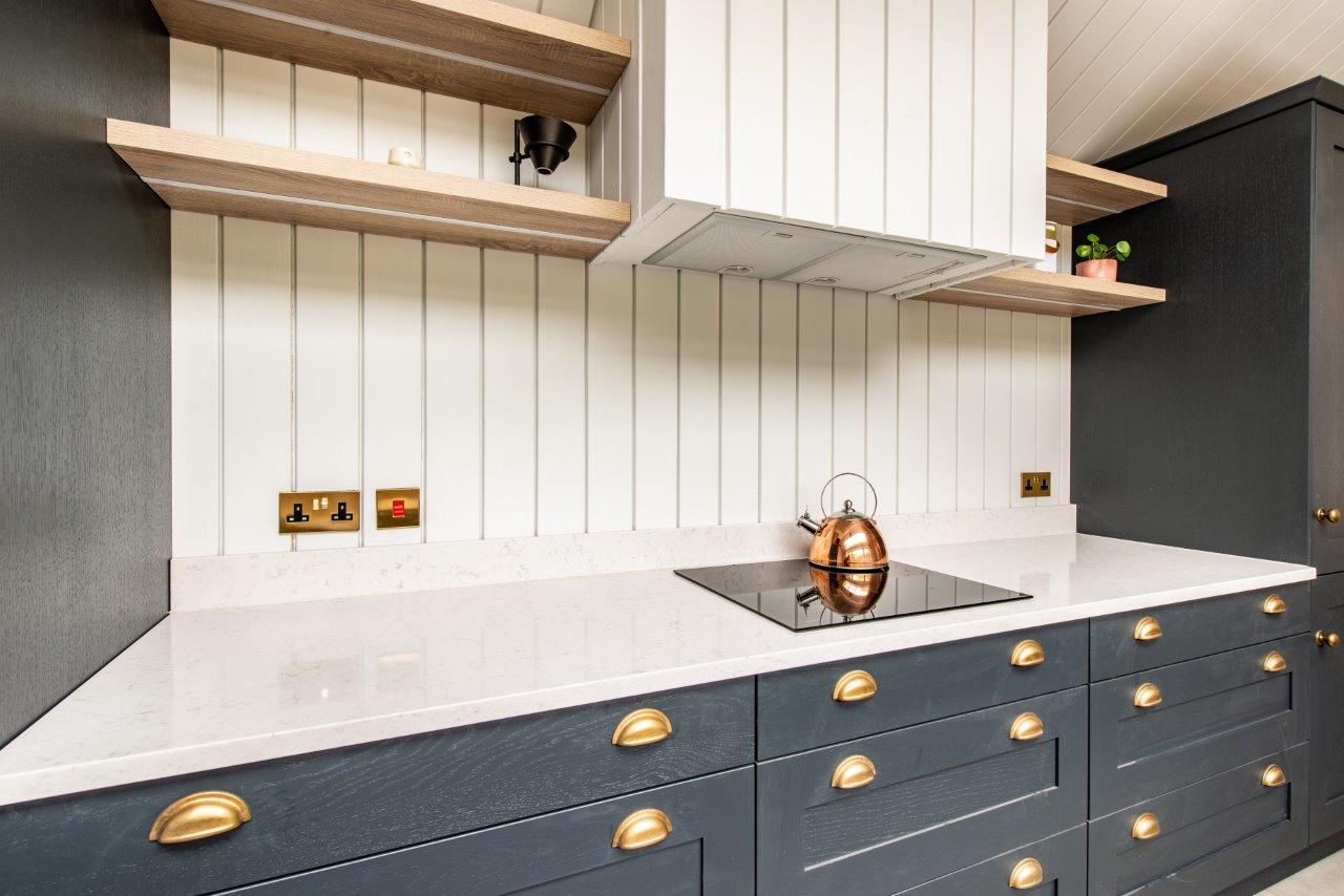 Galley Kitchen 18.jpg