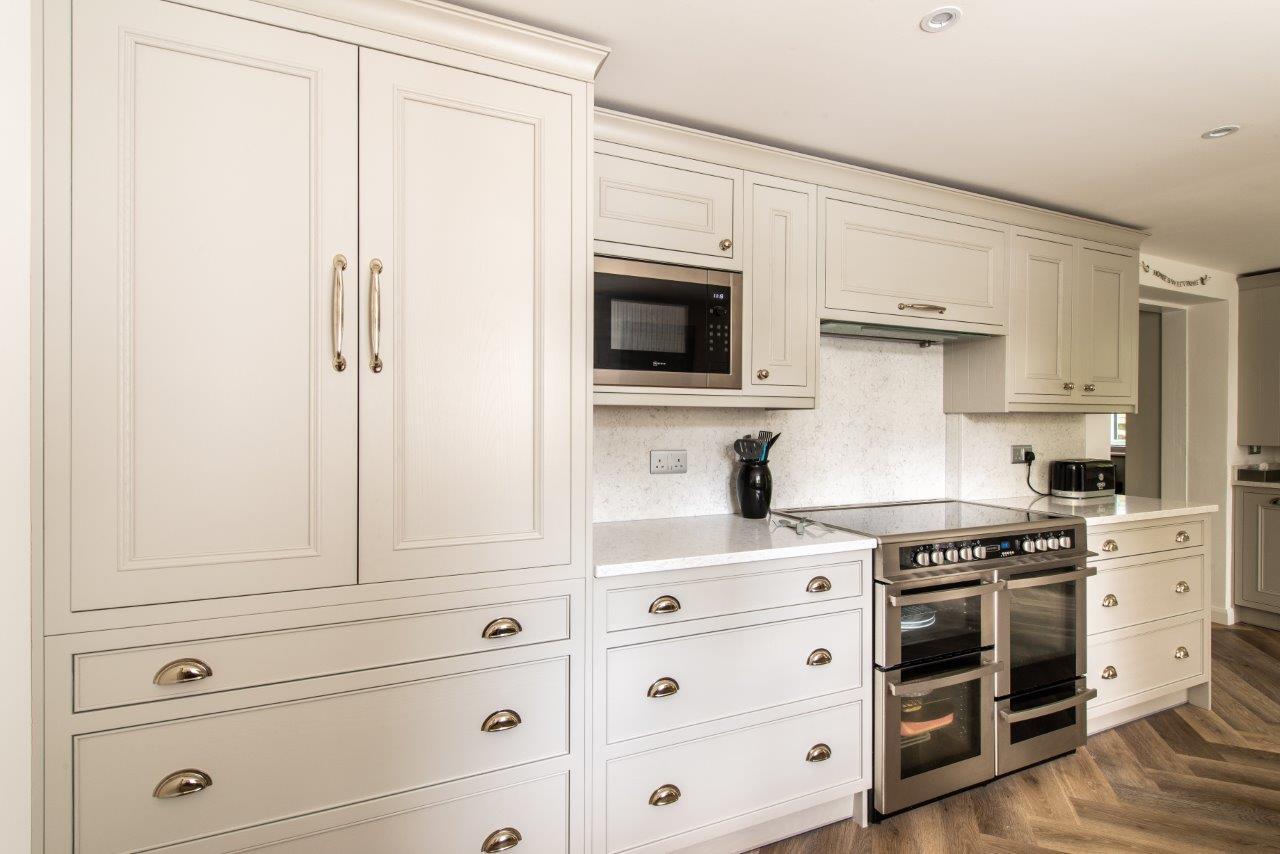 Sevenoaks Family Kitchen 04.jpg