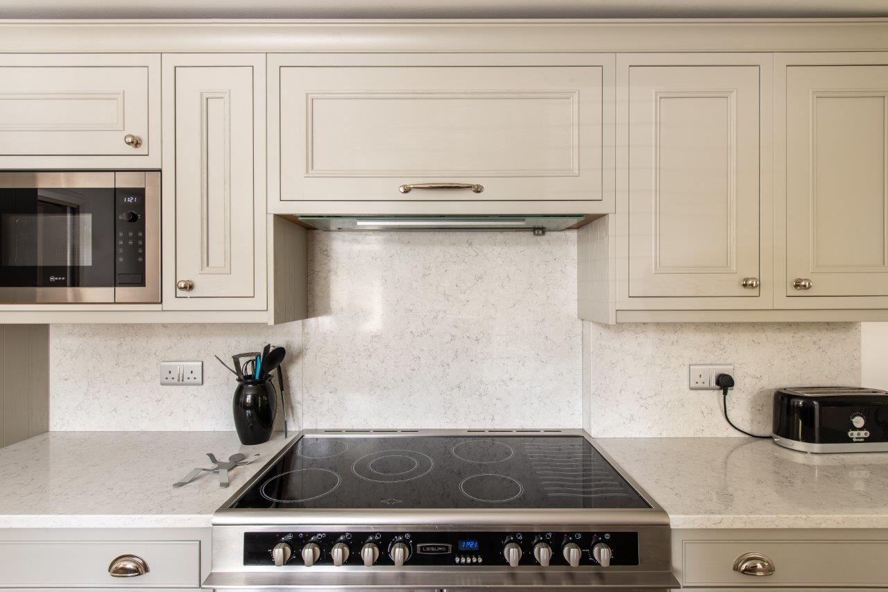 Sevenoaks Family Kitchen 05.jpg