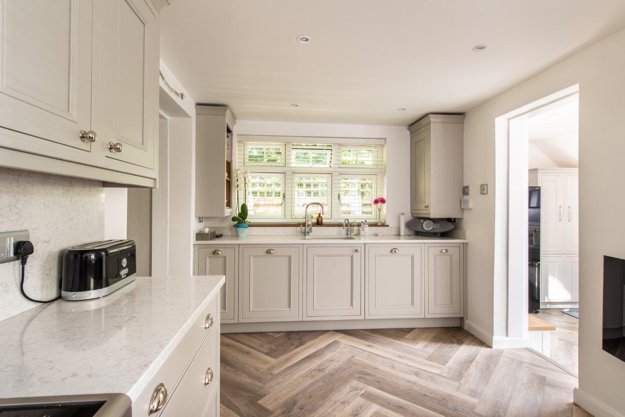 Sevenoaks Family Kitchen 06.jpg