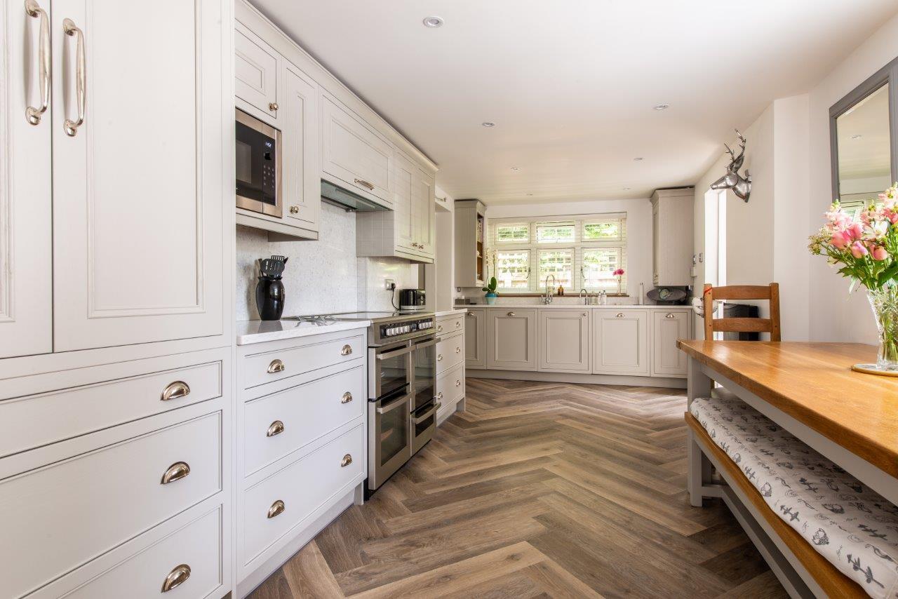 Sevenoaks Family Kitchen 17.jpg