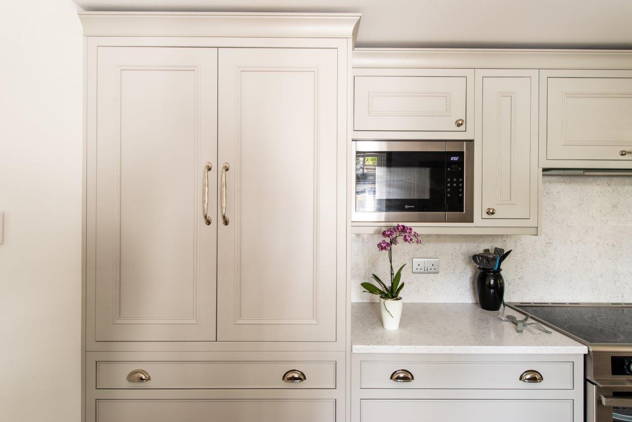Sevenoaks Family Kitchen 19.jpg