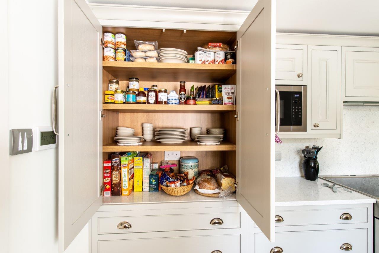 Sevenoaks Family Kitchen 22.jpg