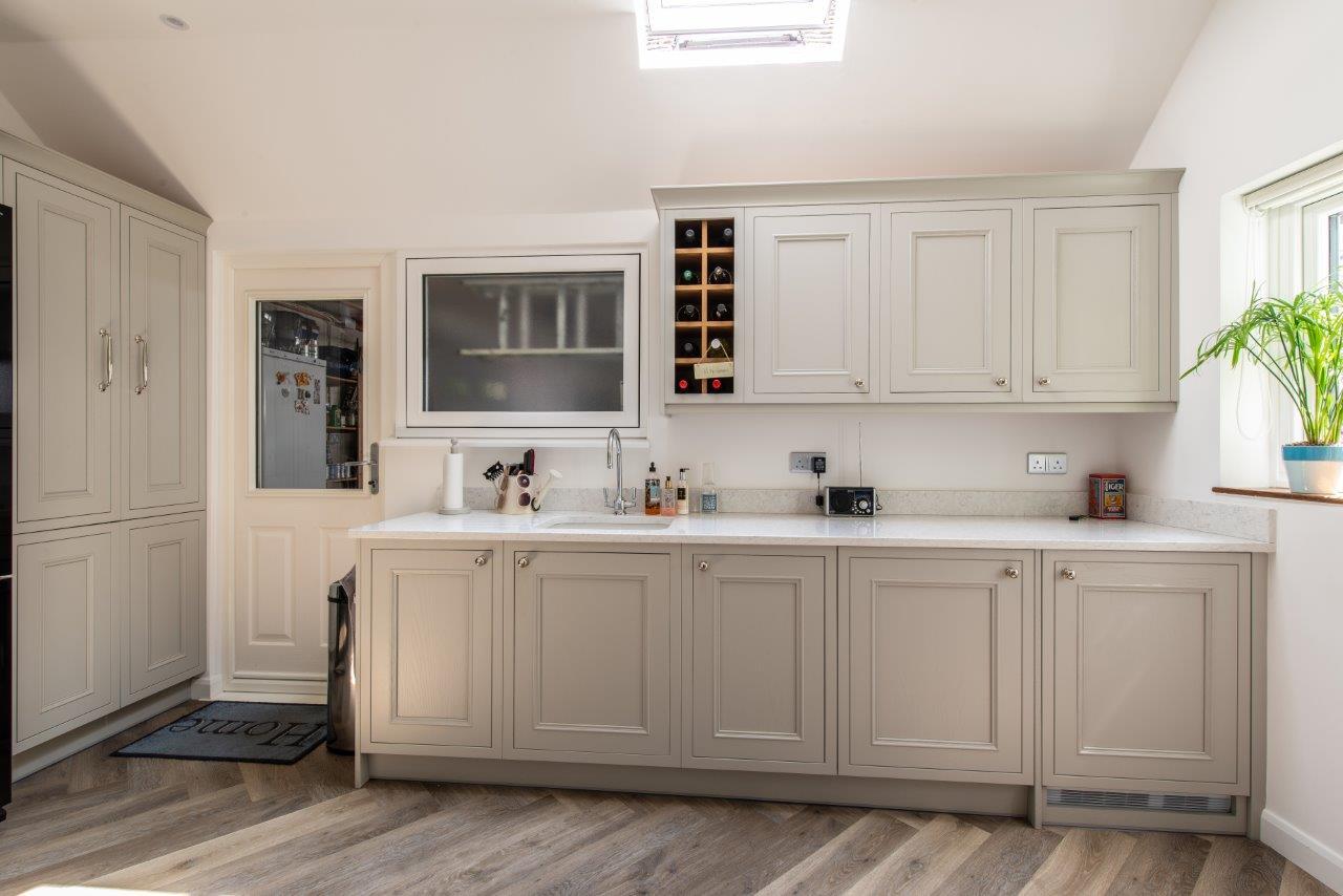 Sevenoaks Family Kitchen 23.jpg