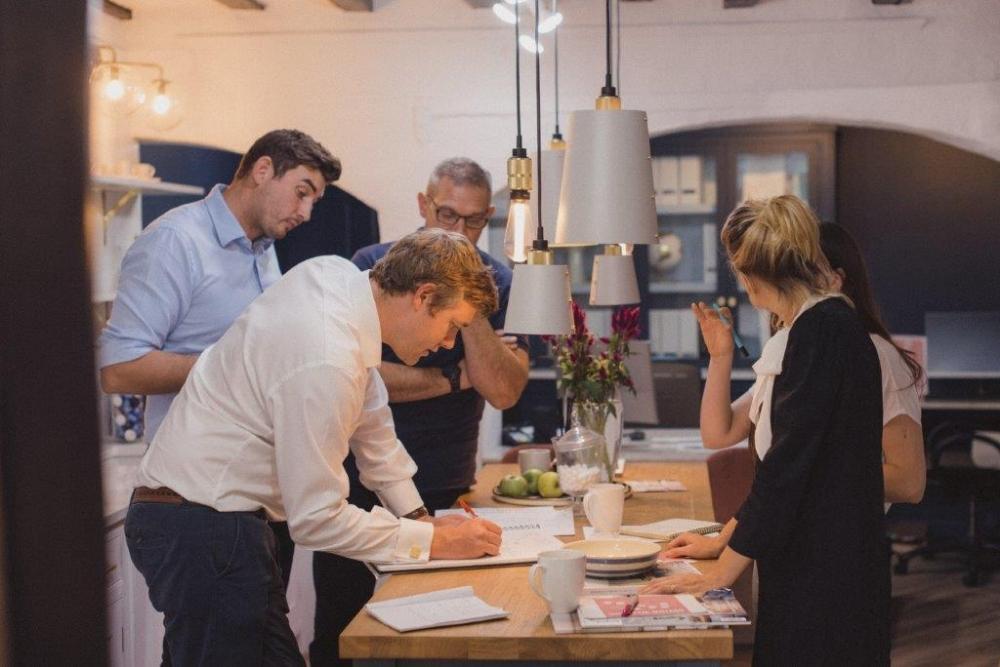 Herringbone Kitchens 20th Sept 2018-42.jpg