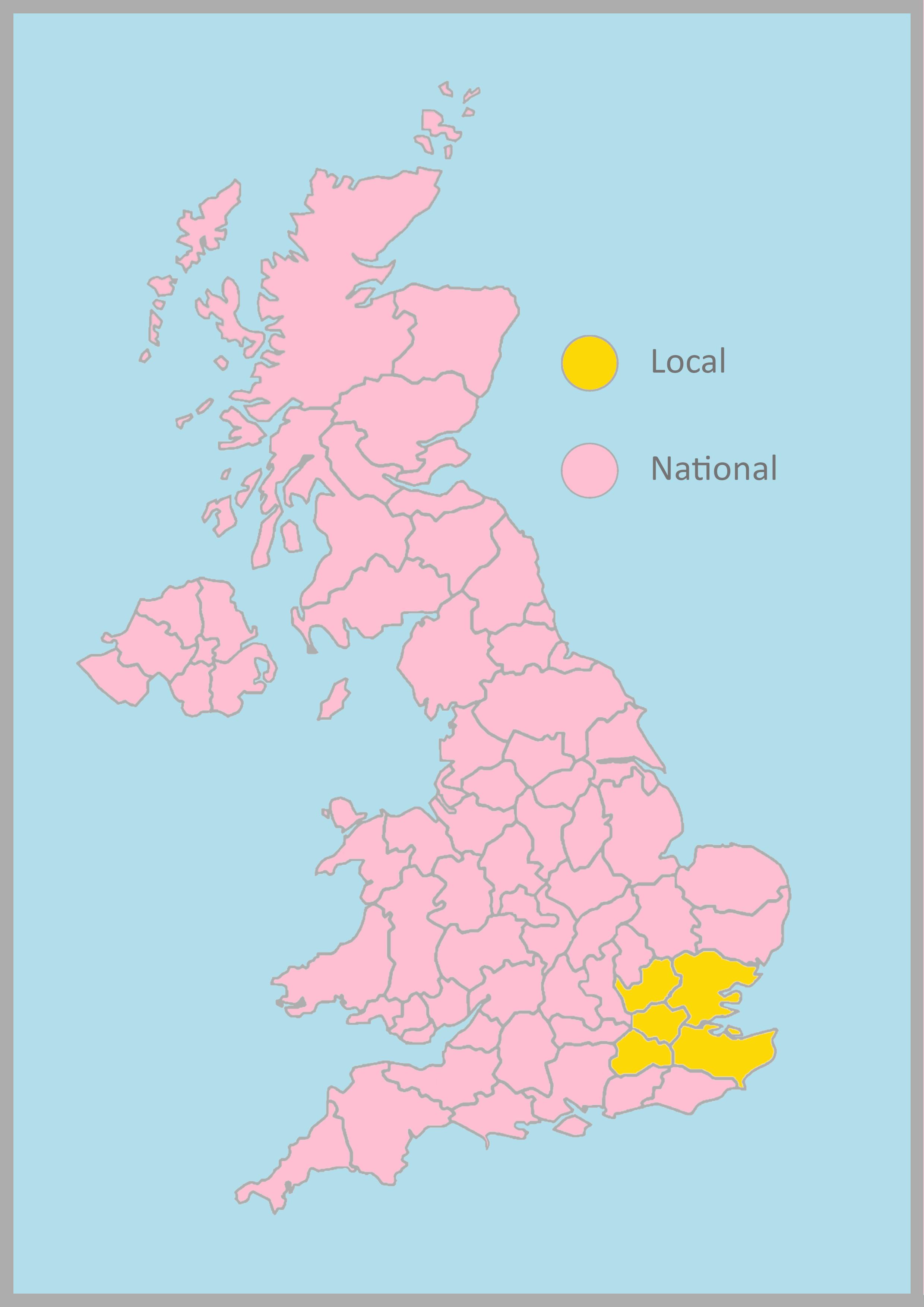 Local National Map.jpg