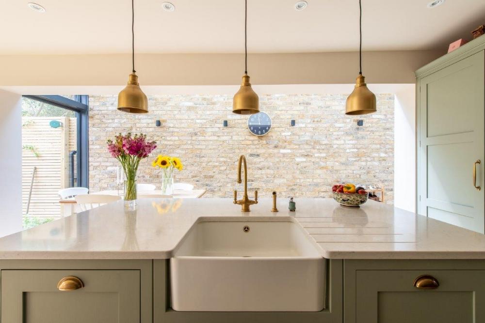 Clapham Kitchen 11.jpg