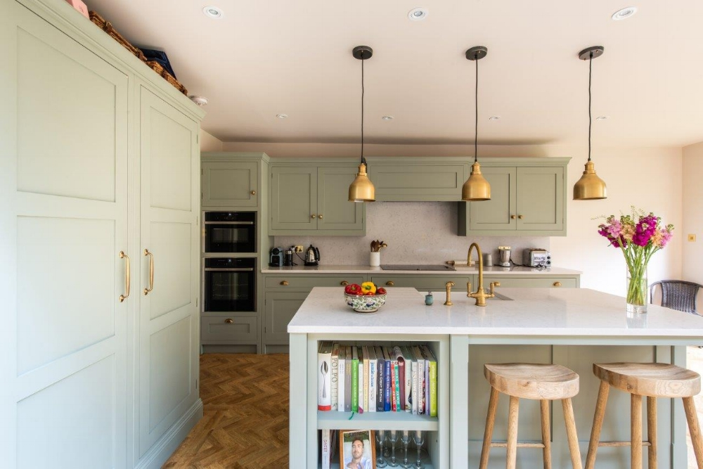 Clapham Kitchen 08.jpg