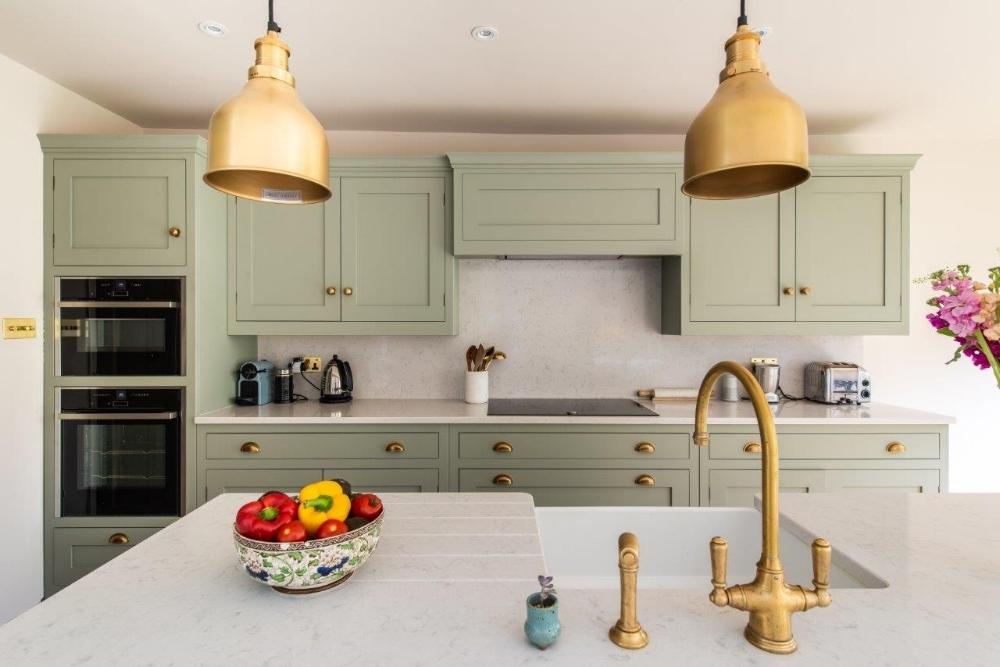 Clapham Kitchen 10.jpg