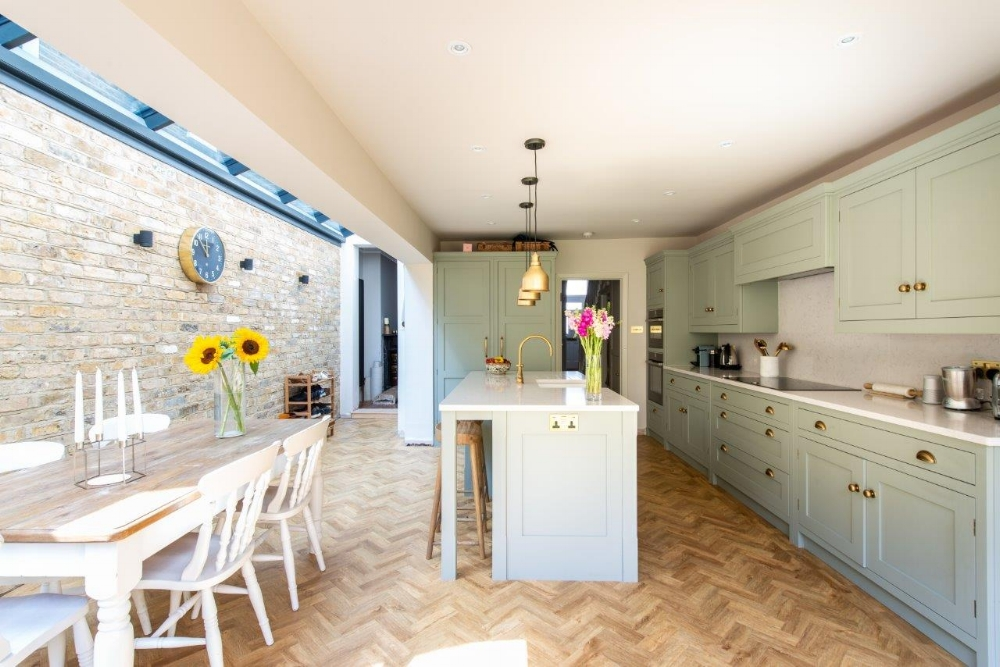 Clapham Kitchen 13.jpg