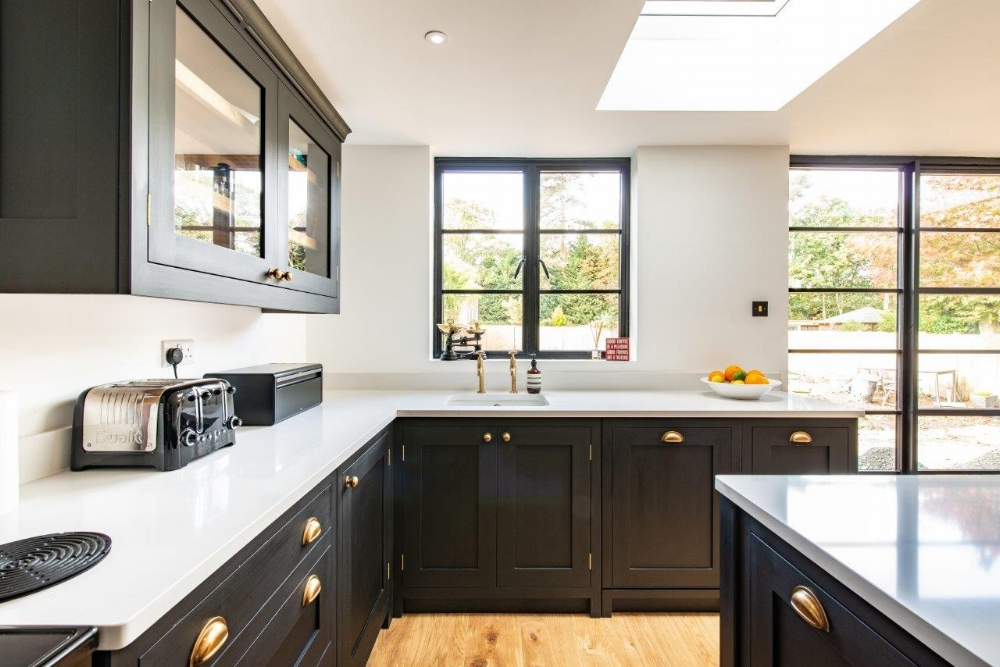 South East Kitchen 17 - Copy.jpg