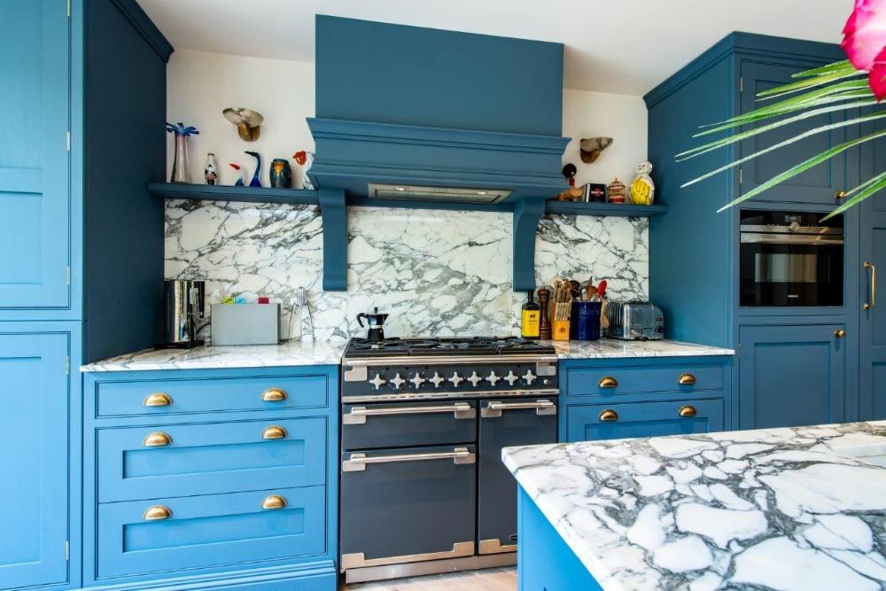 Marble Kitchen 05.jpg