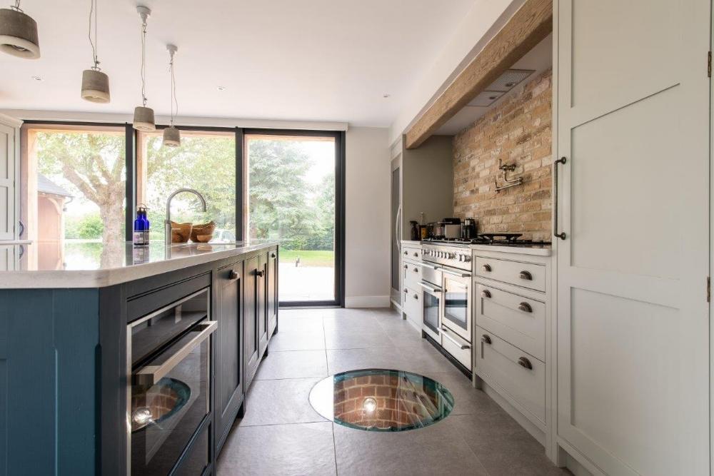 Exposed Brick Kitchen 25.jpg