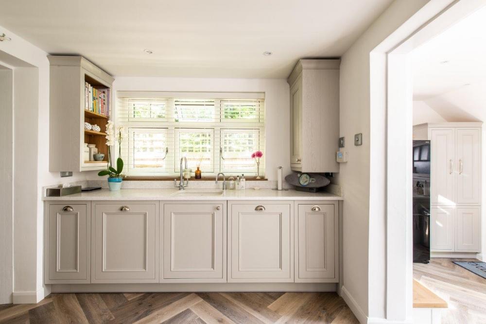 Sevenoaks Family Kitchen 15.jpg