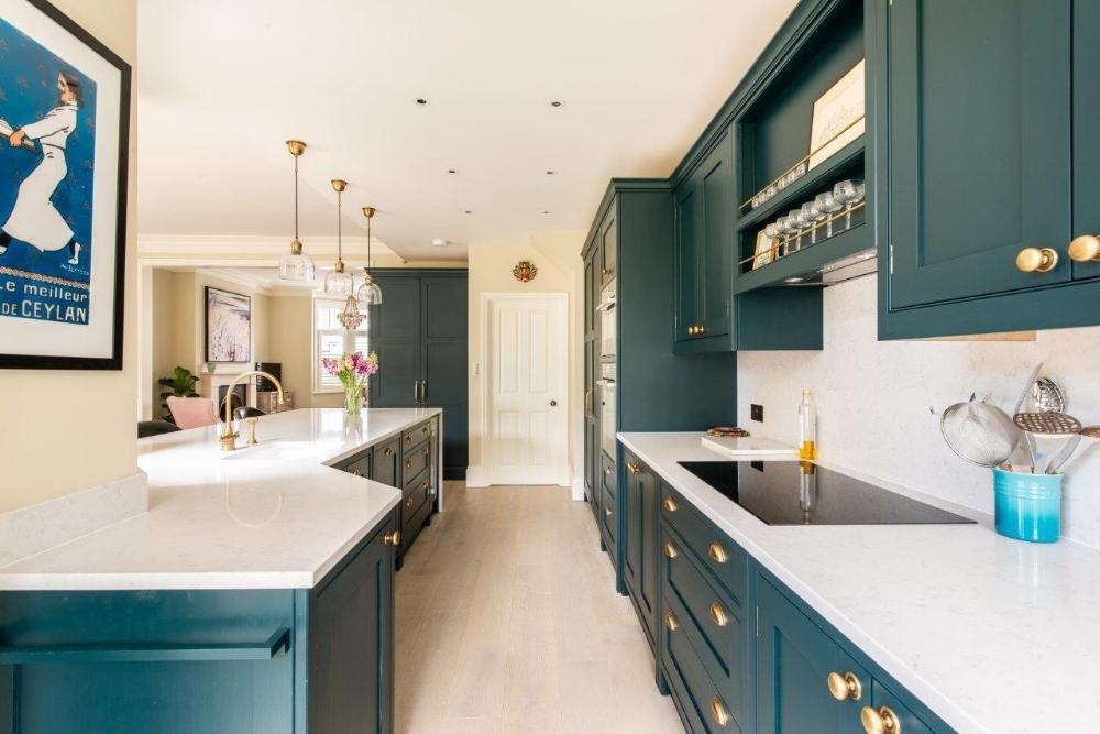 Balham Kitchen 15.jpg