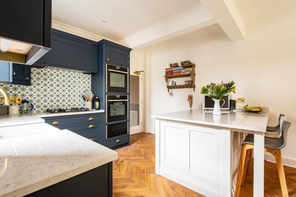 Bond Street Kitchen 18.jpg