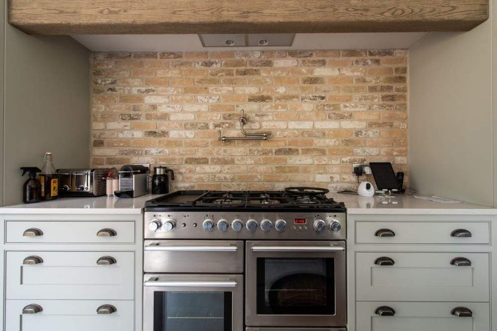 Exposed Brick Kitchen 27.jpg
