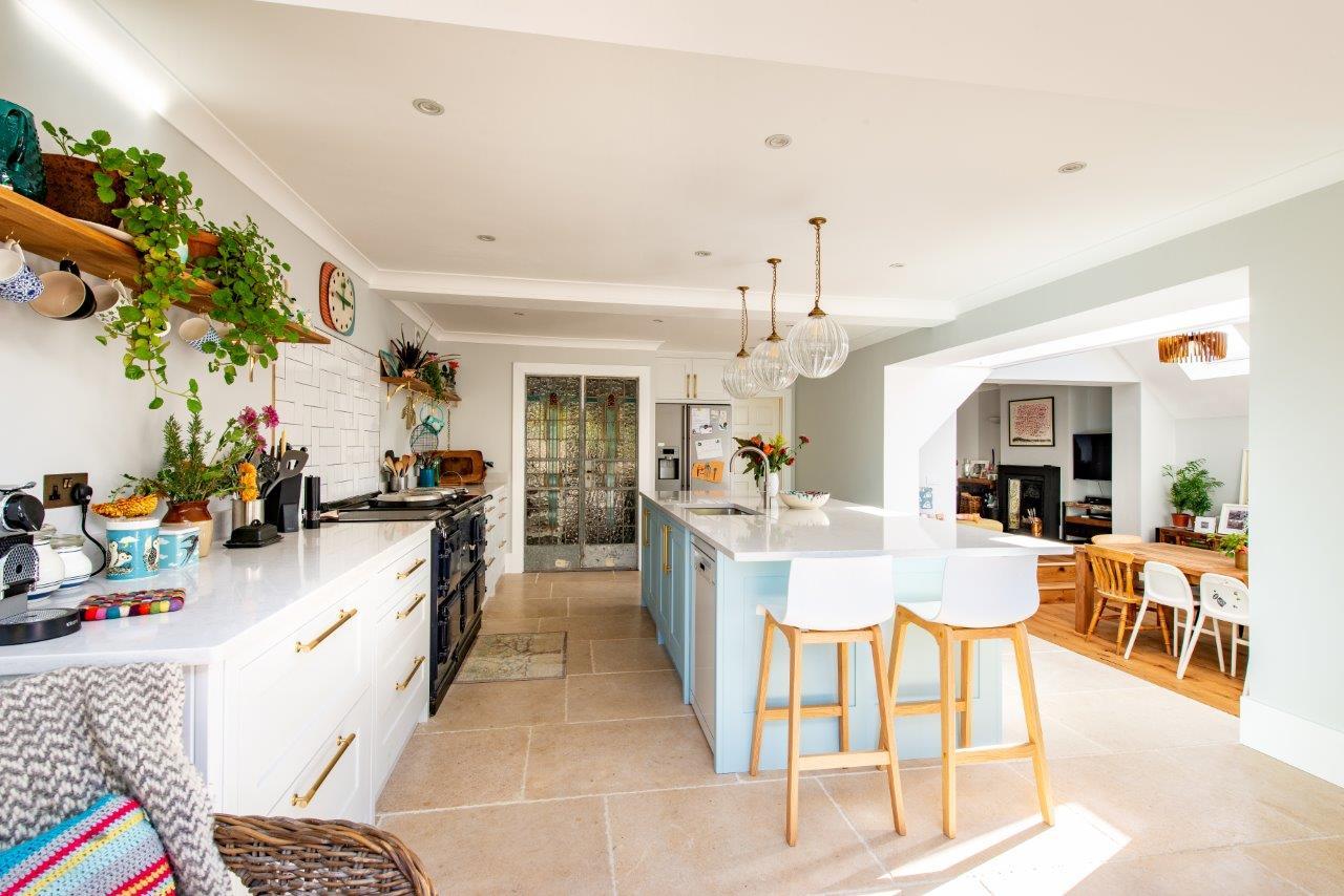 Essex Kitchen 01.jpg