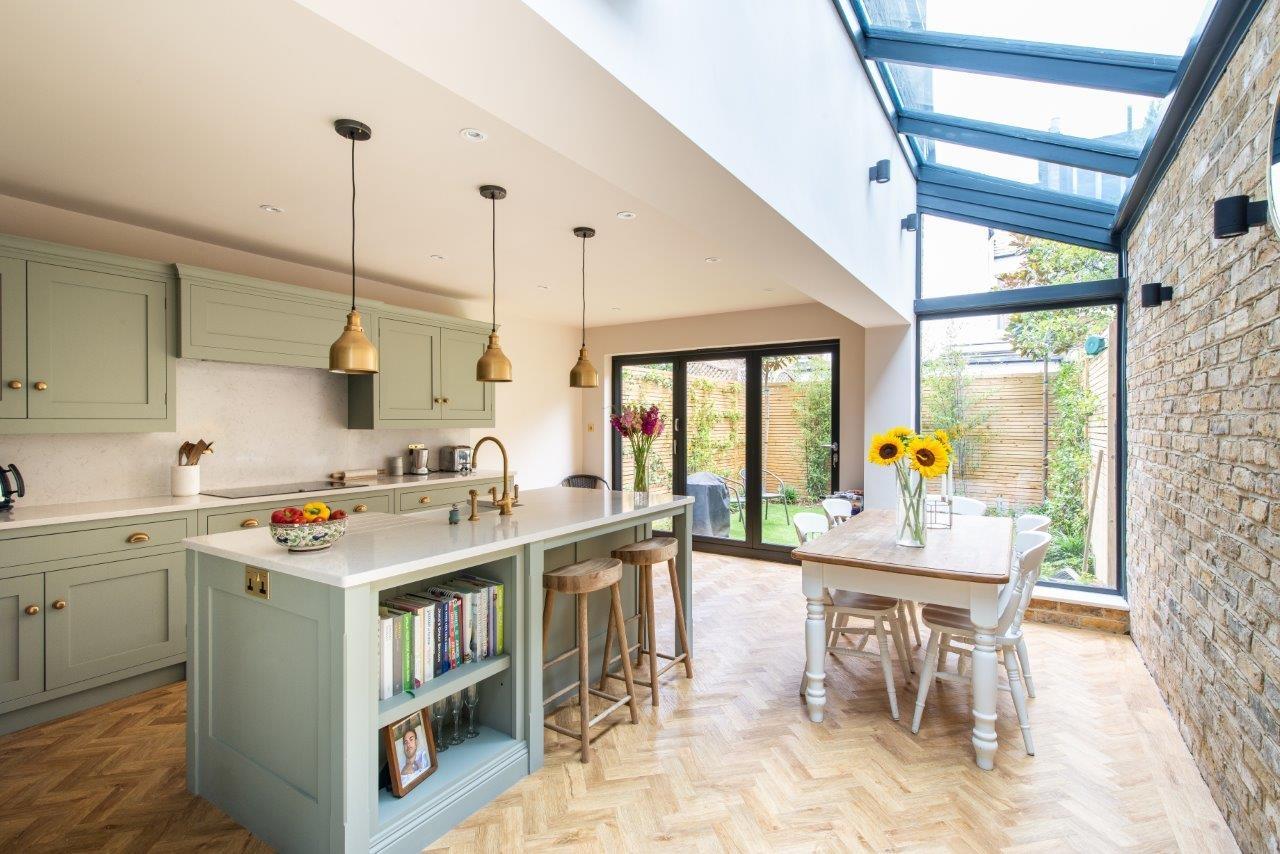 Clapham Kitchen 09.jpg
